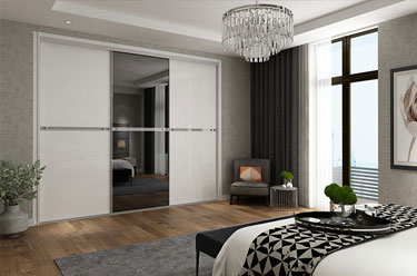 Wooden sliding door wardrobes sdwc for Wooden sliding doors